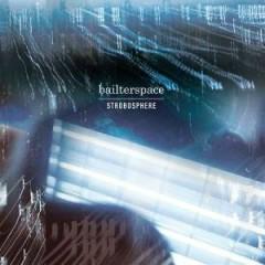 Strobosphere