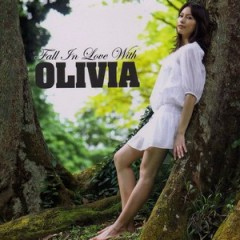 Fall In Love With Olivia - Olivia Ong