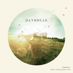 Beautiful People - Daybreak
