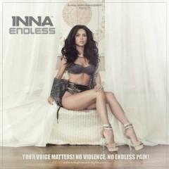 Endless (Remixes) (CD2)