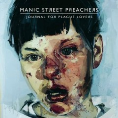 Journal for Plague Lovers (Remixes)