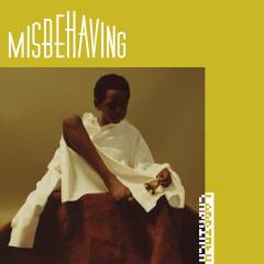 Misbehaving (Single)