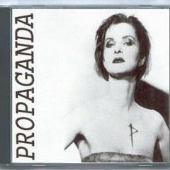 Item (EP) - Propaganda