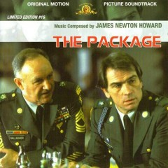 The Package OST