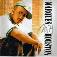 MH - Marques Houston