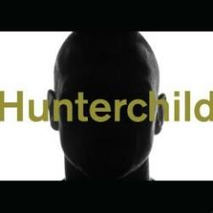 Hunterchild - Hunterchild