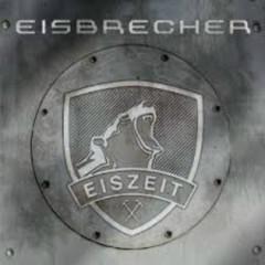 Eiszeit (Singles) - Eisbrecher