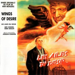Wings Of Desire OST (Pt.2)