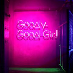 Goody-Good Girl - Atae Shinjiro