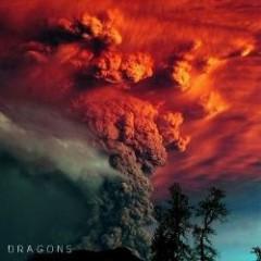 Dragons (CDEP)