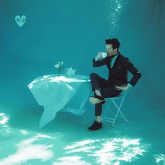 Party Of One - EP - Mayer Hawthorne
