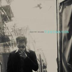 Fascination - Jun Jin