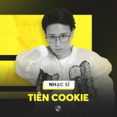 Những Sáng Tác Hay Nhất Của Tiên Cookie
