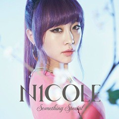 Something Special (Japanese) - Nicole
