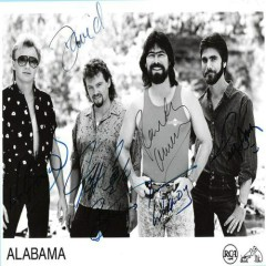 Live - 2-5-82 Memorial Coliseum, University Of Alabama (Tuscaloosa, Alabama) (CD2)