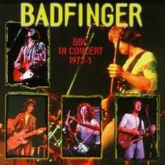 BBC In Concert 1972-73 - Badfinger
