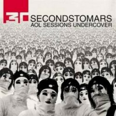 AOL Sessions Undercover (EP) - 30 Seconds To Mars