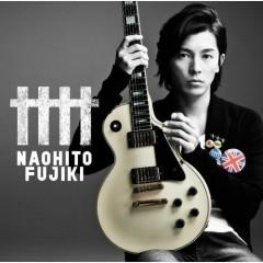 Forty - Naohito Fujiki
