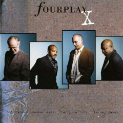 X - Fourplay