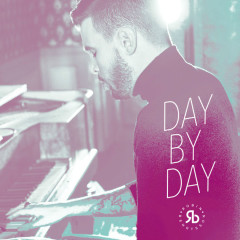 Day By Day (Single)