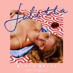 Beach Break (Sofi Tukker Remix)