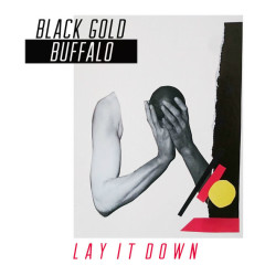 Lay It Down (Single)