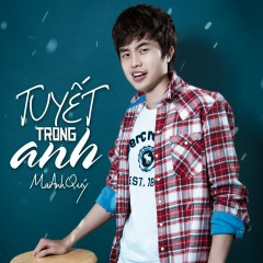 Tuyết Trong Anh
