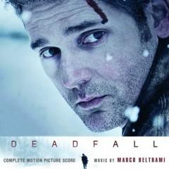 Deadfall OST