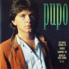 Pupo (Original)