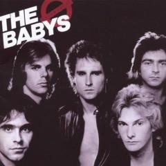 Union Jacks ( UK Remaster ) - The Babys