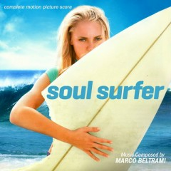 Soul Surfer (Complete) OST - Pt.1