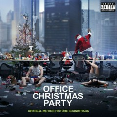 Office Christmas Party OST