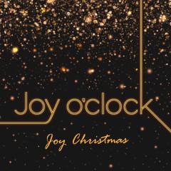 Joy Christmas (Single)