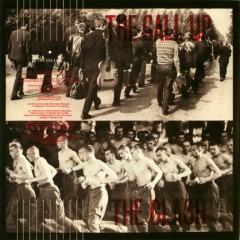 The Call Up - The Clash