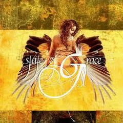 State Of Grace - Paul Schwartz