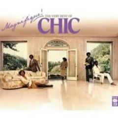 Magnifique (CD3) - Chic