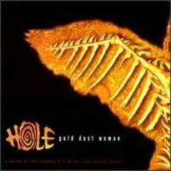 Gold Dust Woman (Single)