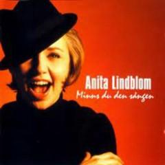 Minns Du Den Sången (CD4)