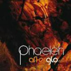 Afterglo 0.01 (CD2) - Phaeleh