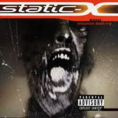 Wisconsin Death Trip Premium - Static-X