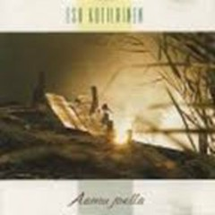 Aamu Joella (Morning By The River)