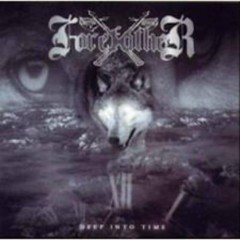 Deep Into Time (Reissue) - Forefather