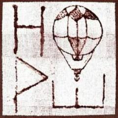 Hope (EP)