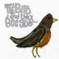 The Nashville Tennis EP (The Bird And The Bee Sides) (CD1) - Relient K