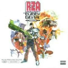 Bobby Digital In Stereo (CD1)