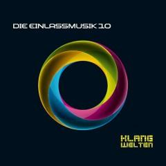 Die Einlassmusik 10 - Schiller