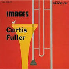 Images Of Curtis Fuller - Curtis Fuller