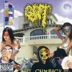 The Cumback 2006 (CD1)