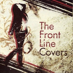 The Front Line Covers I've Remix Album Part II - I've sound