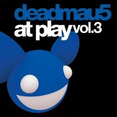 At Play Vol. 3